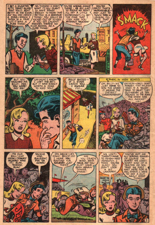 page-2-issue-41-boy-comics