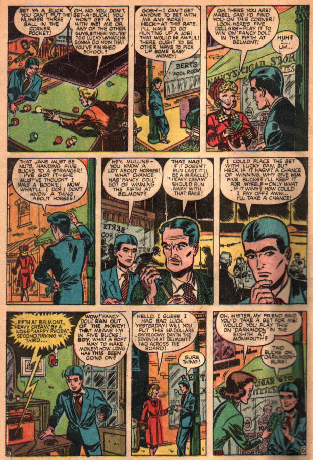 page-6-issue-41-boy-comics