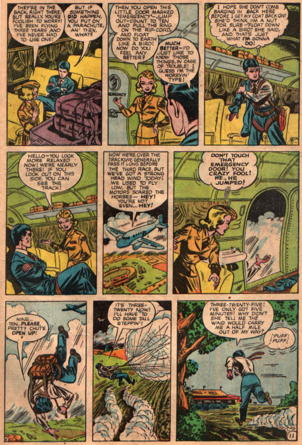 page-11-issue-41-boy-comics