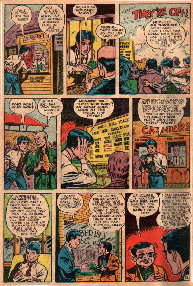 page-12-issue-41-boy-comics