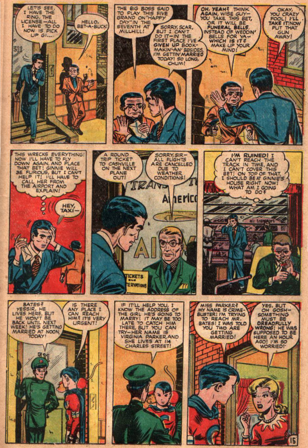 page-15-issue-41-boy-comics