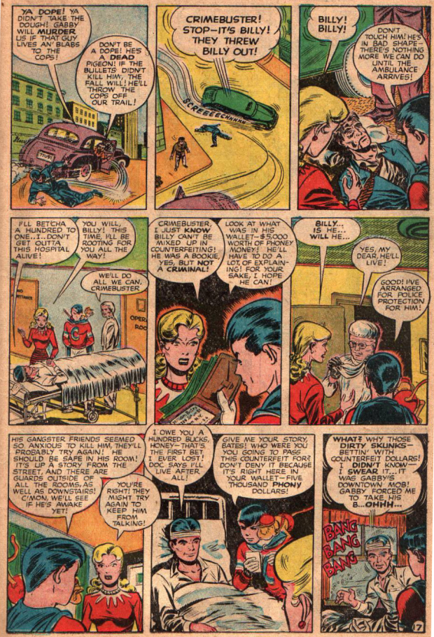 page-17-issue-41-boy-comics