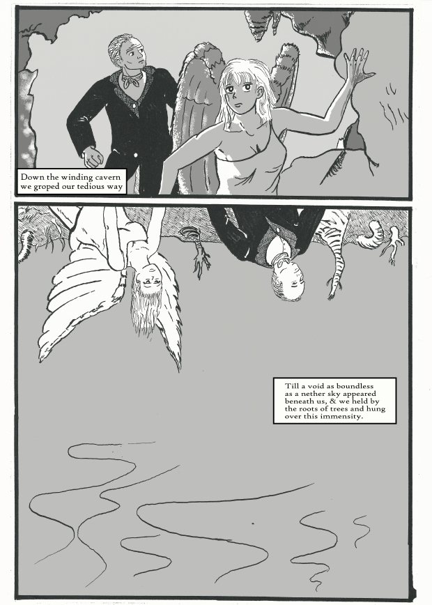 William-Blake-Comic-A-Memorable-Fancy-page-4