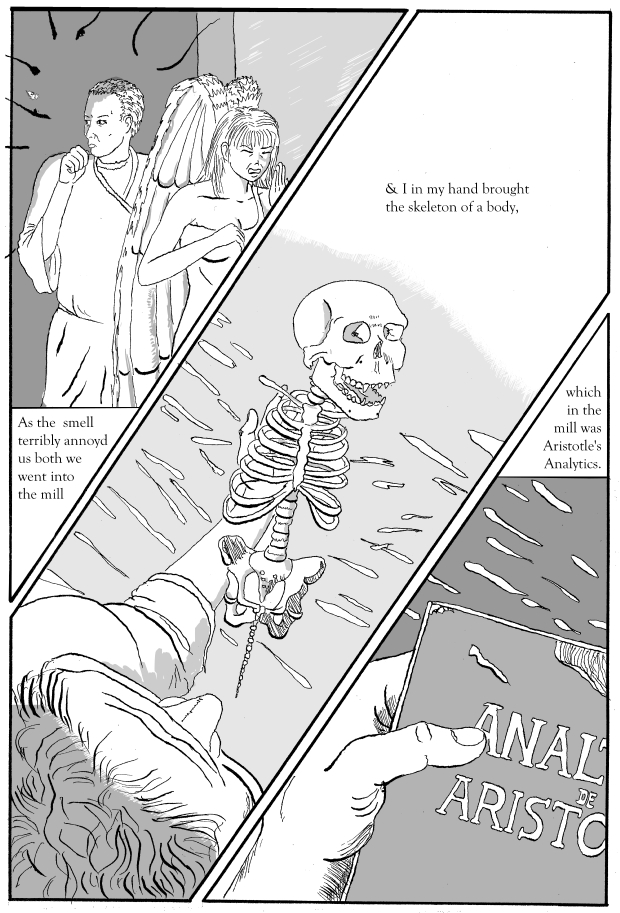 William-Blake-Comic-A-Memorable-Fancy-page-18