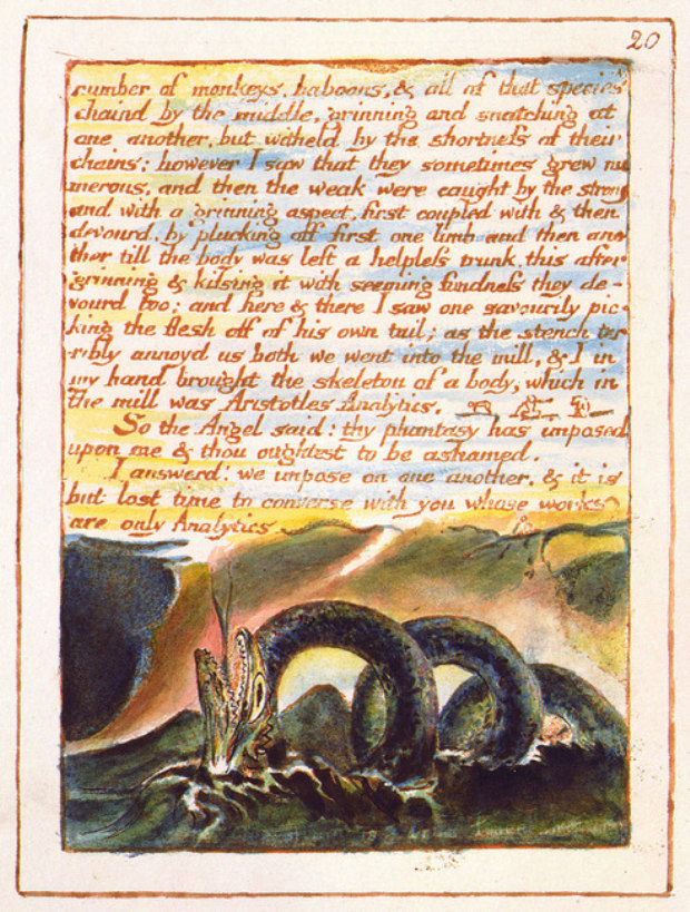 William-Blake-Comic-A-Memorable-Fancy-page-21a